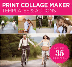 print collage maker templates u0026 actions bp4u guides