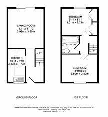 New England House Plans England House Floor Plan