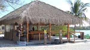 beach resort siesta key beach resort rentals