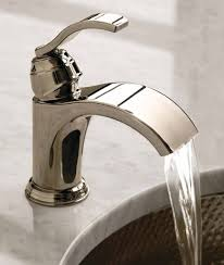 bathroom design chic k 780 vs cruette pull down kitchen faucet by
