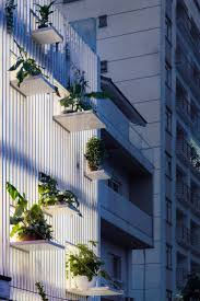 650 best arquitectura images on pinterest architecture
