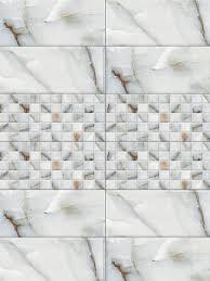 lexus granito premium style ceramic morbi style ceramic morbi suppliers and
