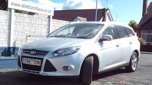 nissan finance uk opening times used cars southport used car dealer in lancashire stretton of kew
