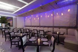 small wedding restaurants nyc