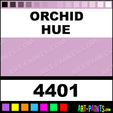 orchid colors fabric textile paints 4401 orchid paint orchid