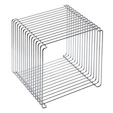 ikea wire shelves cabinet dish storage cheap office units ikea cube unit wire with