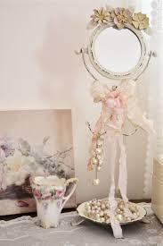 511 best romantic homes u0026 cozy interiors images on pinterest