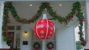 decorating ideas tips hgtv