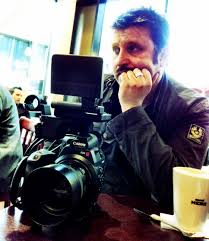 a hands on look at the canon c300 philip bloom blog