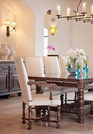 Spanish Home Interiors 264 Best Modern Spanish Decor Images On Pinterest Haciendas