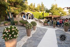 how much to give at wedding wedding destination greece how much does it cost wedding in greece