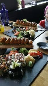 kamasoutra dans la cuisine ü picture of taumi restaurant fusion buhl
