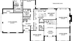 floor plans of my house my home floor plans home plan luxamcc