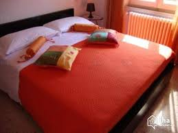 chambres d hotes bastia location bastia umbra pour vos vacances avec iha particulier