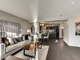 floor and decor lombard il floor and decor lombard for a transitional living room with a
