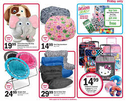 black friday bungee chair meijer black friday 2013 ad find the best meijer black friday