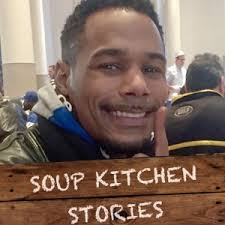 soup kitchen volunteer island soup kitchen volunteer island awesome island harvest is the