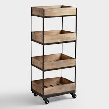 Kitchen Cart With Storage by Best Image Of Kitchen Island Cart Ikea All Can Download All