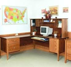 tv stand desk and tv stand combo ikea corner desk and tv stand
