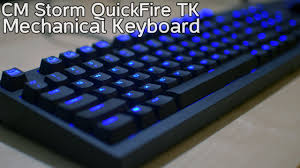 cm storm keyboard lights cooler master cm storm quickfire tk mechanical keyboard cherry mx