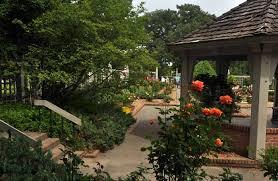 Mn Landscape Arboretum by Minnesota Landscape Arboretum Usa Gardens Parks Squares And
