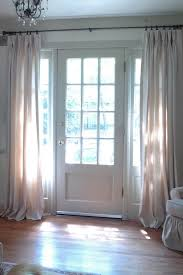 Unique Curtain Panels Unique Ways Of Using Drapery Panels To Decorate Your Home Driven