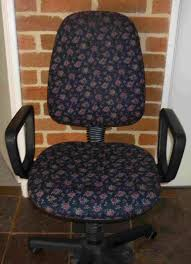 Diy Office Chair Covers Desk Chair Cover Dining Chairs