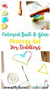 695 best best kids u0027 activities images on pinterest