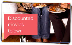 movie special offers online talktalk tv store