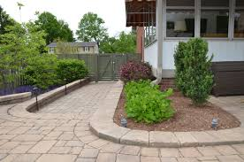 how to clean pavers angie u0027s list