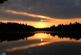 Cottage Rentals Parry Sound by Top 50 Parry Sound Vacation Rentals Vrbo