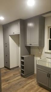 any assembly installs ikea kitchens in maryland virginia and dc if you don t live there you want to check out our install connect service it s completely free to our design customers