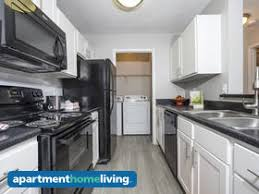 one bedroom apartments in alpharetta ga cheap alpharetta apartments for rent from 700 alpharetta ga