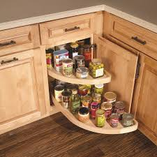 corner kitchen cabinet storage solutions shelves amazing wooden sliding blind corner kitchen cabinet