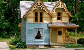 19 top photos ideas for little house building plans building