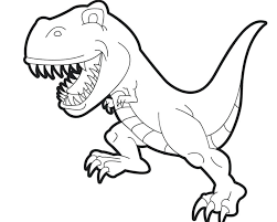 printable coloring pages dinosaurs dinosaur printable coloring pages fresh dinosaur printable coloring
