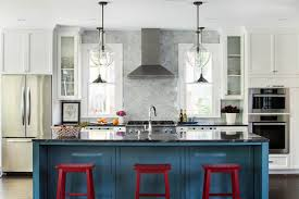 Design Your Kitchen 15 Ways To Add Style To Your Kitchen In One Weekend Hgtv