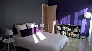 chambre chez l habitant 15 chambre dans un duplex lumineux et spacieux chambre chez l