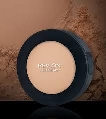 Bedak Revlon Colorstay 10 best revlon powders compacts reviews 2018 update
