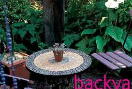 Backyard Blueprints Book Review Backyard Blueprints Paperblog
