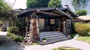 Bungalow House Style Japanese Style Bungalow House U2013 House Style Ideas