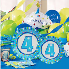 Boy Birthday Decorations Kids Birthday Decorations At Home Gallery Of Pasayione Baby Boy