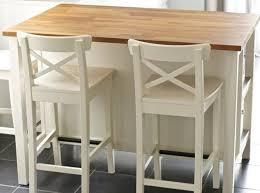 kitchen island table ikea kitchen island cart ikea home design style ideas tips for