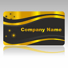 100 illustrator business card template free design business