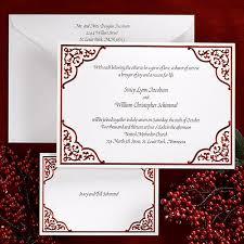 electronic wedding invitations electronic wedding invitations orionjurinform