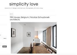 mk home design reviews nicolas schuybroek journal