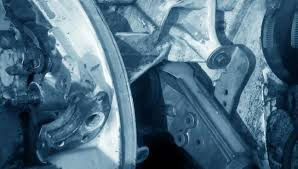 100 omc cobra leg manual gimble bearing puller for i o io