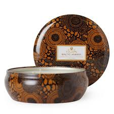 aromatherapy candles diffusers fragrance by kai anthousa