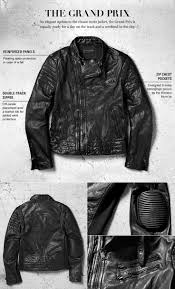 gear motorcycle jacket 202 best motorcycle clothing and gear images on pinterest