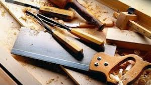 Wood Projects Youtube by Hand Tool Projects U0026 Tips For The Beginner Woodworking Youtube